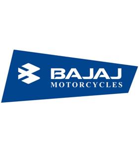 bajaj-motor-cycles